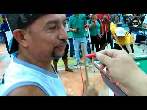 Baianinho vs mairtom de Itapipoca Ceará