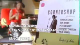 Best songs 90's - Las mejores canciones de los 90's 2000