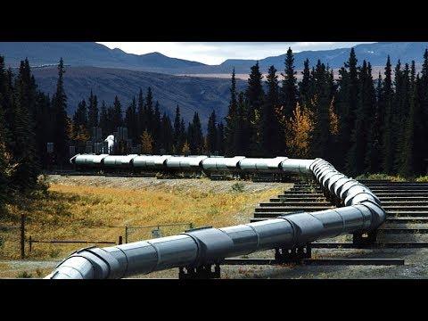 Keystone pipeline leaked 210,000 gallons of oil in South Dakota, US