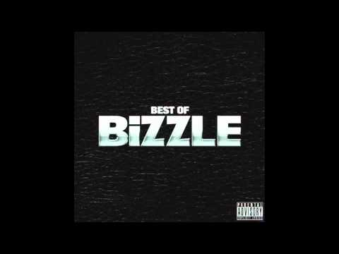 Lethal Bizzle - Best Of Bizzle - Oi (More Fire Crew)
