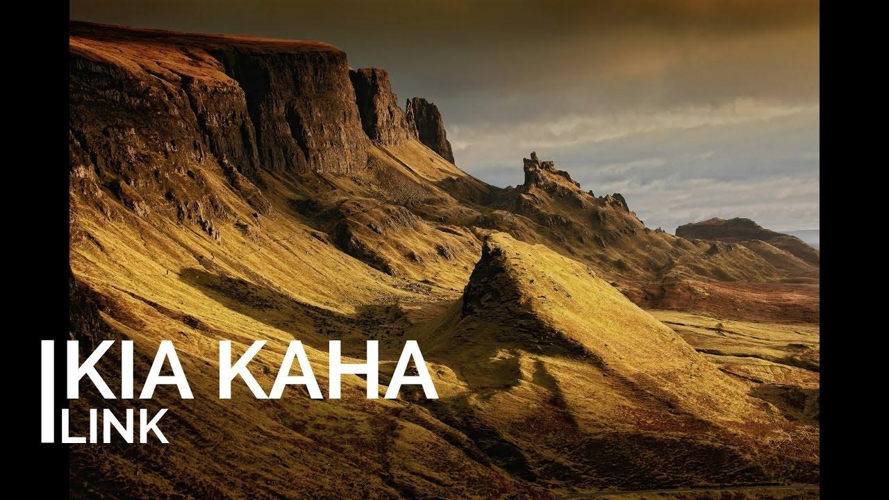 link-kia-kaha-eli-matthew-pettersen