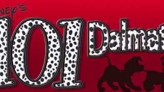 101 Dalmatians Audition - Cruella Devil