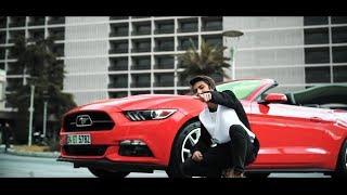 Yiğit Alp - Hipnoz (Official Video) #100K