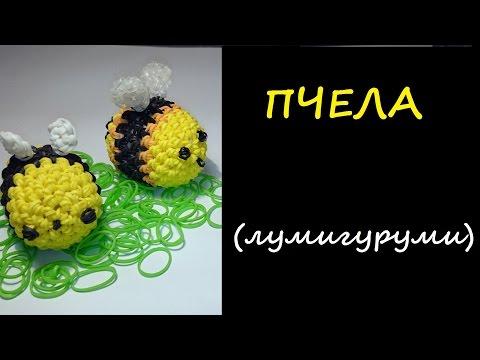Фильм Пчёлка Майя смотреть онлайн 2014 бесплатно Maya The