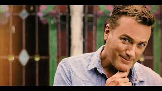 I Will Be Your Friend - Michael W. Smith