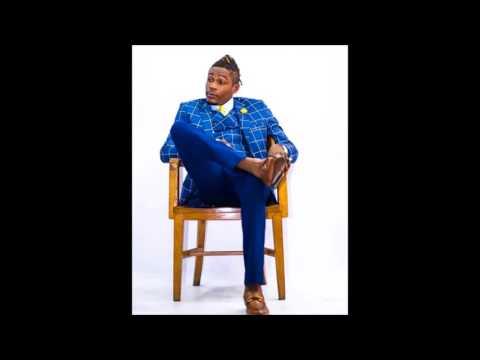 Soul Jah Love   Usachema July 2017 Zimdancehall   (DKT Sunshine Riddim )