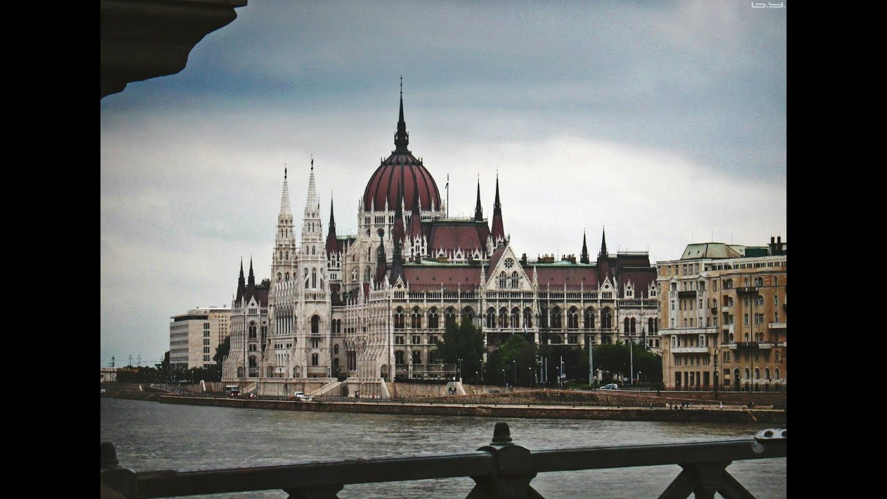 travel to budapest one of the most beautiful european
