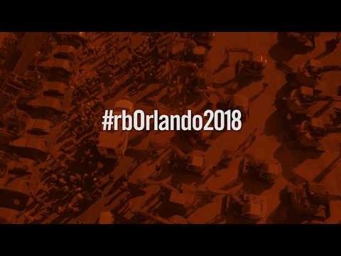 Why sellers get on board: Orlando auction Feb 19-23, 2018