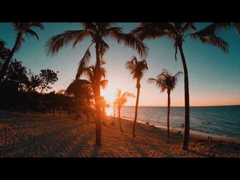 Melia Varadero - Cuba 2018 4K