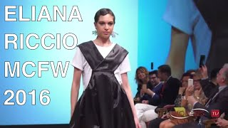 eliana riccio   monte carlo fashion show 2016   exclusive
