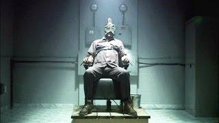 Electroshock (Trailer español)