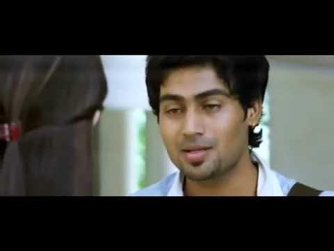 Cute love proposal scene for whatsapp...