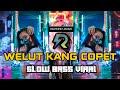 Dj Welut Kang Copet Slow Bass Angklung Tik Tok   Mp3 - Mp4 Download