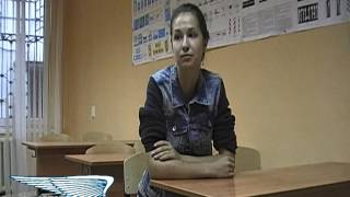 видео Автомотошкола Ника в Краснодаре