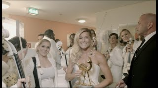 Helene Fischer - Bambi 2017 (Highlights)