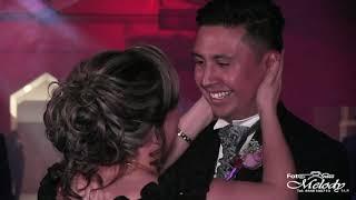 Cancion para bailar con mi hijo en su boda