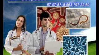 ADAMOV-diagnostika_27 sec.avi