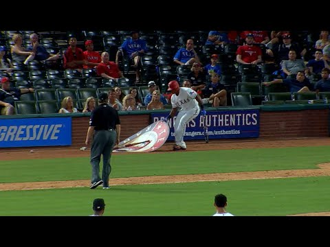 mia@tex:-beltre-ejected-for-moving-on-deck-circle