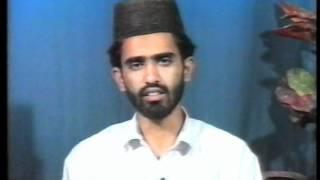 Ruhani Khazain #28 (Ittemam-ul-Hujjat) Books of Hadhrat Mirza Ghulam Ahmad Qadiani (Urdu)
