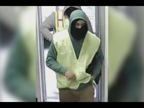 Commercial Robbery 841 E Hunting Park Ave DC 18 24 015174