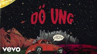 Hov1 Dö ung Audio