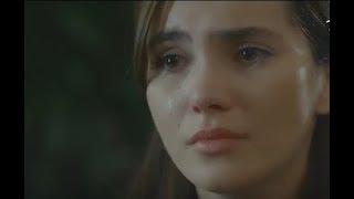 Слезы Дженнет 7 серия на русском,турецкий сериал, дата выхода