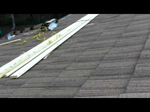 Roofing University - Metal Roofing Tallahassee - Gerard Canyon Shake
