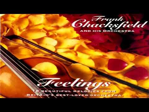 Frank Chacksfield   Feelings (1995) GMB