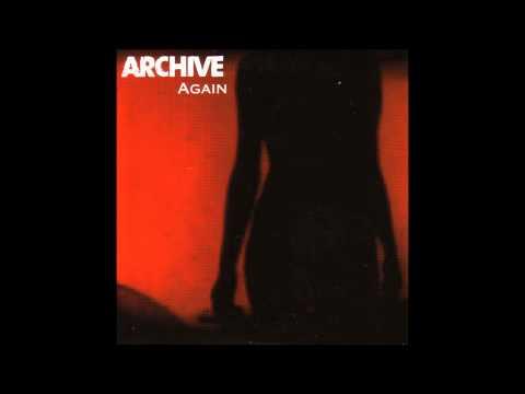 Archive - Again [Instrumental]