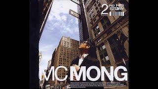 Download Mp3  역대1위곡  Mc Mong Mc 몽  - I Love U, Oh Thank U  Feat. 김태우 Of God