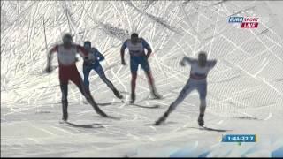 видео Техника конькового хода на лыжах. Ошибки в технике конькового хода