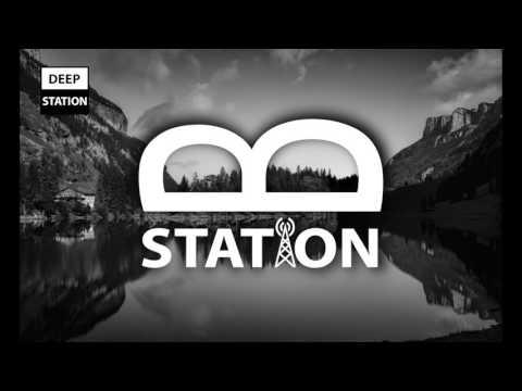 Drake - Hotline Bling (Assad Van Nu Remix)