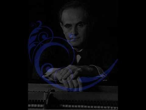 Beethoven - Jan Panenka (1968) Sonate no 26 en mi bémol majeur, opus 81 a