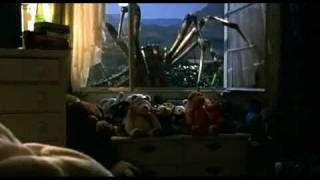 Eight Legged Freaks Trailer