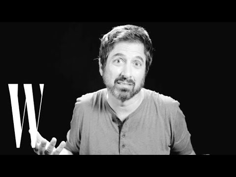 How Ray Romano Explained His On-Screen Threesome To His Wife | Screen Tests