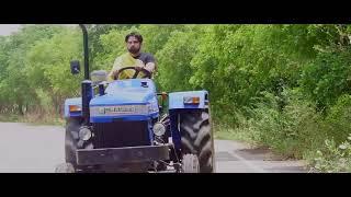 Desi Desi na bola kar chori re latest haryanvi video