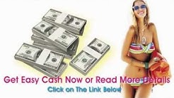 4 Midland Payday Loan 6 - High Approval Rate Payday Cash Loan