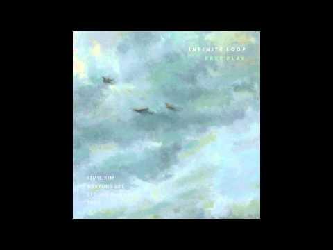 Infinite Loop-Free Play, Full Album Listening