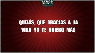 Quizas Lyrics - Enrique Iglesias tribute - Lyrics2Stream