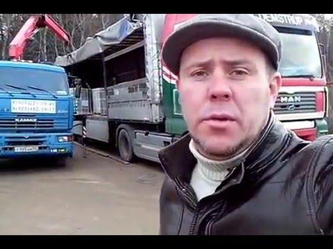 Облицовочный кирпич рваный камень ФАГОТ с доставкой в Москву