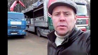 Облицовочный кирпич рваный камень ФАГОТ с доставкой в Москву(Поставим облицовочный кирпич завода