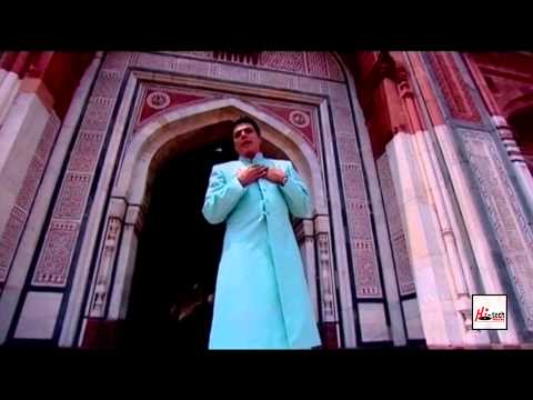 AEY MERE MAULA - WARIS BAIG - OFFICIAL HD VIDEO - HI-TECH ISLAMIC