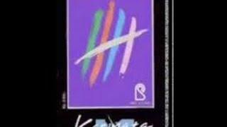 Karimata   Seng Ken Ken