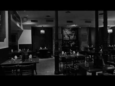 Restaurante con espectáculo en Madrid - Anthonys Place