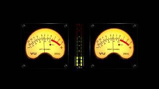 DJ Snake Rap Beat (Bass Boosted)