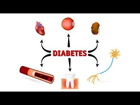 ❤-complicações-crônicas-do-diabetes-mellitus: