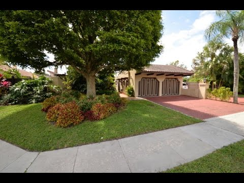 homes-for-sale---5914-patio-drive,-boca-raton,-fl-33433