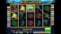 Lord of the Ocean Echtgeld - Lord of the Ocean online  mit Echtgeld spielen