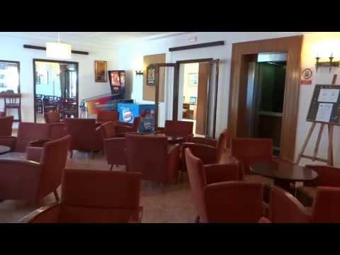 Majorca Romantic Hotel Puerto Pollensa