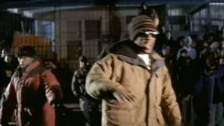 Redman - Can\'t Wait [Explicit]